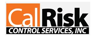 CalRisk Control Services, Inc.